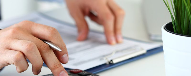 Kelowna Bookkeeping services firm