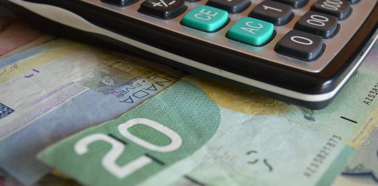 Kelowna tax planning