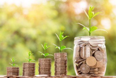 Kelowna taxes RRSP contributions