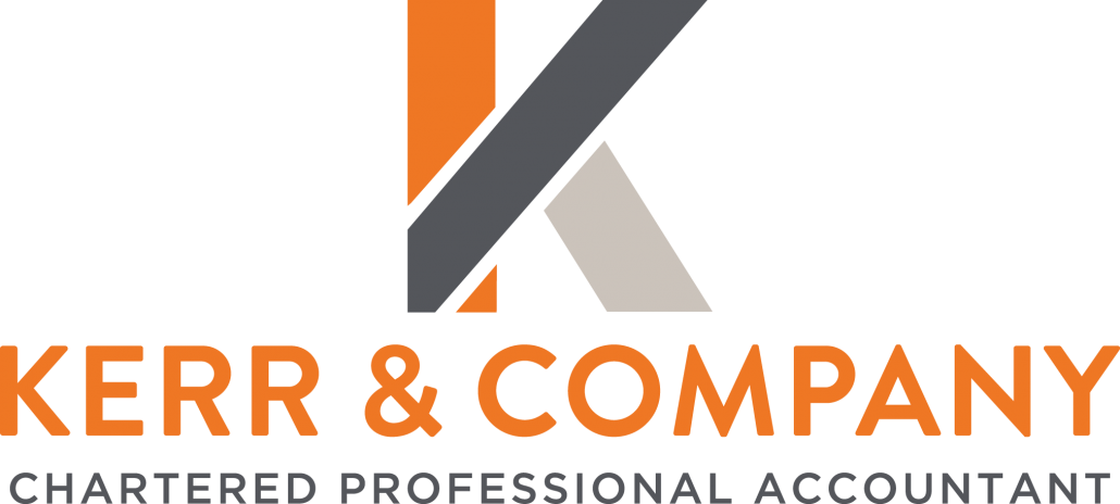 Kerr Tax CPA