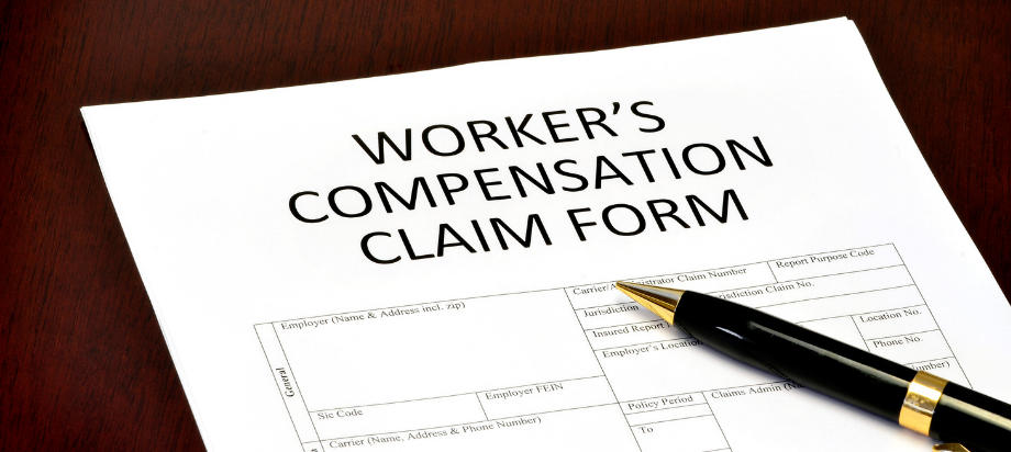 WORKERS COMPENSATION: Replacement Payouts by Employer