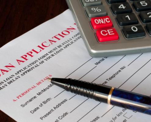 Kelowna accountant income splitting