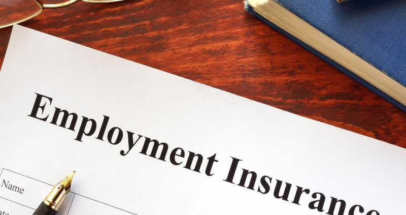 Kelowna accountant supplemental unemployment benefits SUB
