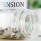 CANADA PENSION PLAN: Costs are Increasing in 2021 Kelowna accountants